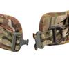Тактический пояс Sure-Grip Slotted High Speed Gear