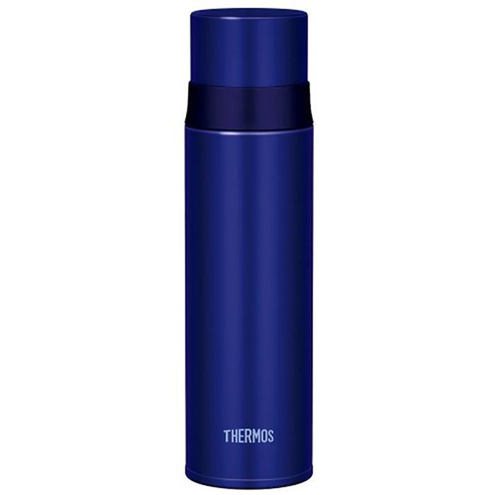 Термос Thermos FFM-500-BL суперлегкий, (0,5 литра), синий