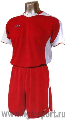 Форма мини-футбольная Joma Mundial 1119.98.002/1108.002