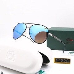 Очки Lacoste SL17009 Blue