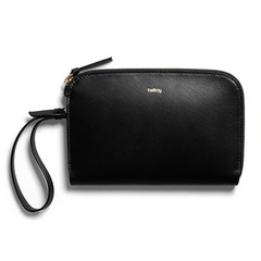 Кошелек Bellroy Clutch