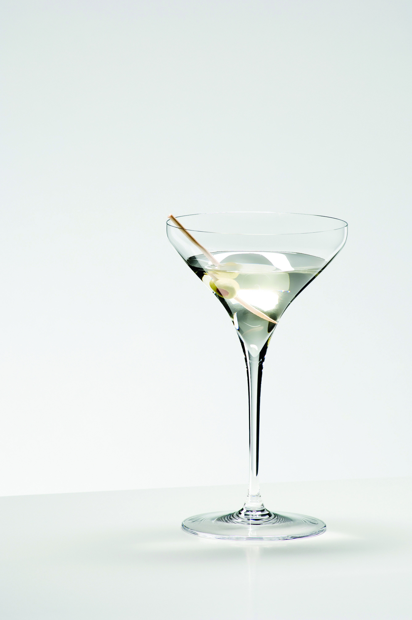 Бокалы Набор бокалов для мартини 2шт 270мл Riedel Vitis Martini nabor-bokalov-dlya-martini-2-sht-270-ml-riedel-martini-avstriya.jpg