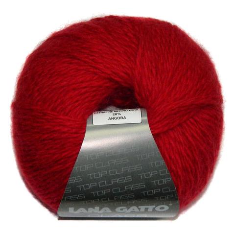 Купить Пряжа Lana Gatto Class Код цвета 12246 | Интернет-магазин пряжи «Пряха»