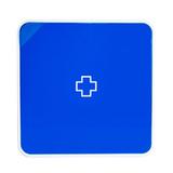 Ящик для лекарств, артикул 108.3252.54, производитель - ByLine