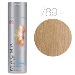 Wella Magma /89+ (Жемчужный Сандрэ интенсивный) - Цветное мелирование