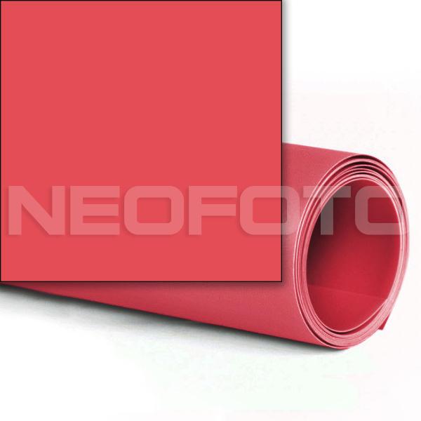 Colorama CO4550 Poppy 1х1,3 м