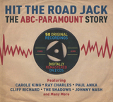 Сборник / Hit The Road Jack - The ABC-Paramount Story (2CD)