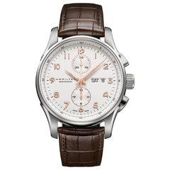 Наручные часы Hamilton H32766513