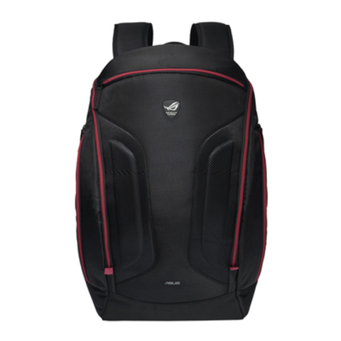 ASUS ROG Shuttle Backpack Black