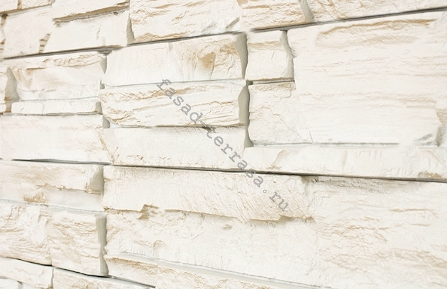 Фактура Royal Stone цвет Торонто