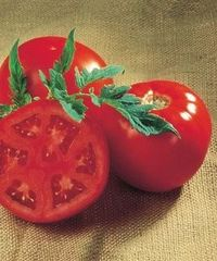 Санрайз F1 семена томата детерм.., (Seminis / Семинис)