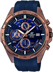 Наручные часы Casio Edifice EFR-556PC-2AVUEF