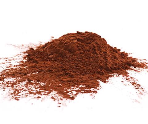 Какао-порошок натуральный 12% Колумбия