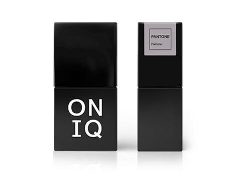 OGP-193 Гель-лак для покрытия ногтей. Pantone: Paloma