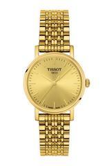 Наручные часы Tissot T109.210.33.021.00 Everytime Small