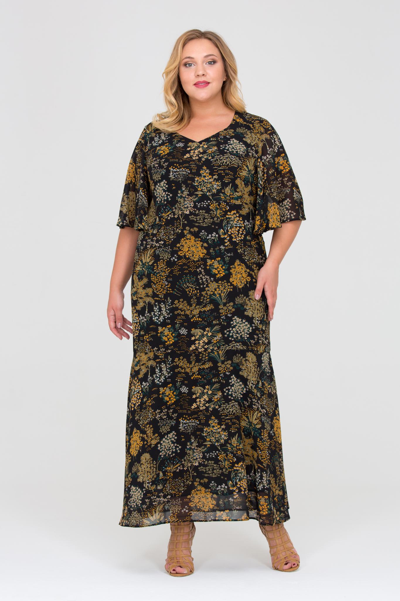 ОДЕЖДА Платье Тэсия черный a303ab60a483d8dfed342ecb77b85106___копия.jpg