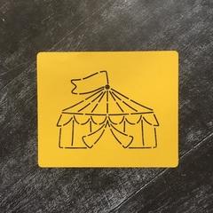 Цирк №2