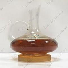 Аквадиск декантер 0,75 литра