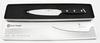 Универсальный кухонный нож 16 см, серия Xline