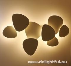 Светодиодное бра 15-16 ( by Elite LED light )
