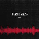 The White Stripes / The Complete John Peel Sessions (2LP)