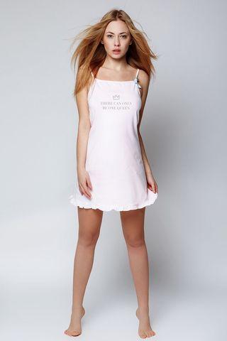 Сорочка Danielle Sensis