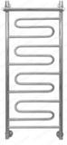Полотенцесушитель   водяной Z42-125  120х50