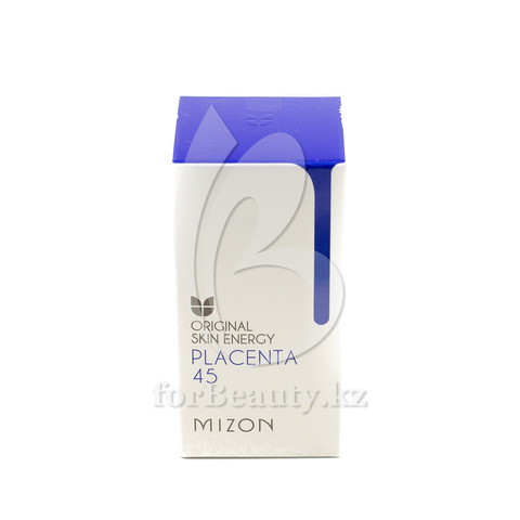 Mizon Original Skin Energy Placenta 45