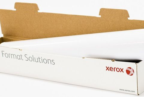 Фотобумага Xerox Photo Paper Semi Glossy (New Microporous) 260 1.067x30м (450L90538)