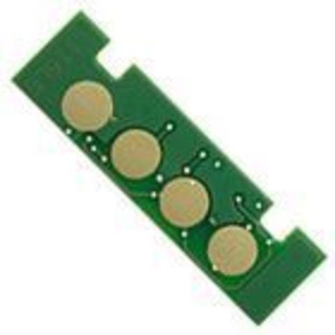 Чип для Xerox Phaser 3052, 3260 (чип для Xerox 106R02778)