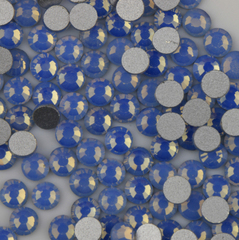Blue OPAL - 100 шт. в баночке