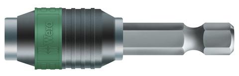 Универсальный держатель Wera Rapidaptor 889/4 R