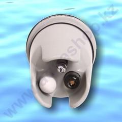Электронные анализаторы воды
