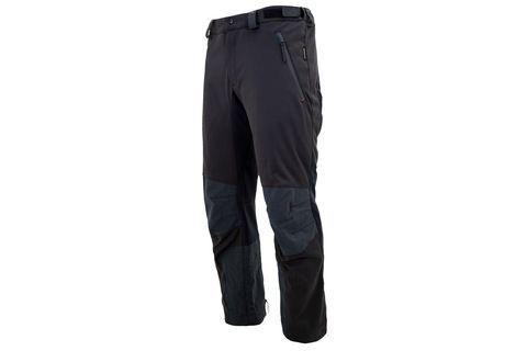 Брюки Carinthia G-Loft ISG Trousers 2.0 Черные