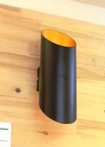 tom-dixon-pipe-wall-lamp