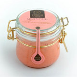 Мёд-суфле Космополитен с клюквой, артикул 204, производитель - Peroni Honey
