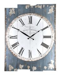 Часы настенные Tomas Stern 9036