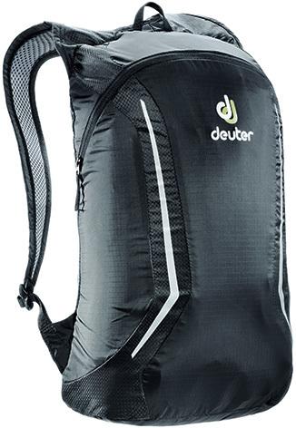 Сумки поясные Сумка рюкзак складная поясная Deuter Wizard 3910016_7000.jpg
