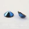 2058 Стразы Сваровски холодной фиксации Crystal Metallic Blue  ss30 (6,32-6,5 мм) (large_import_files_db_db837cb3874411e3bb78001e676f3543_4bc4aaab6d0848b6afb7508573afb841)
