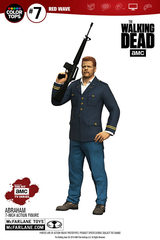 Фигурка Ходячие Мертвецы Абрахам Форд — The Walking Dead