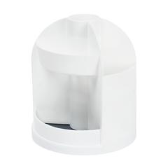 Подставка Round White