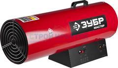 Пушка газовая, М2 ТПГ-75000_М2