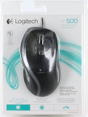 Logitech_M500_Box.jpg