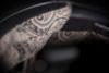 Мотошлем - ICON AIRMADA CHANTILLY (черный)