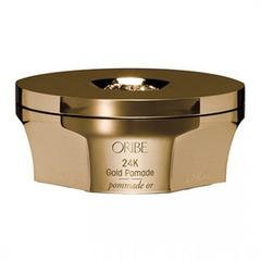 Oribe 24К Gold Pomade - Золотая Помада