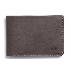 Кошелек Bellroy Low Down Wallet