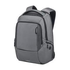 Рюкзак для ноутбука Samsonite, Cityscape (15.5л) 66226/1829