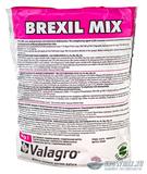 Brexil Mix (Комплекс микроэлементов) 45 гр. Италия