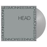 The Monkees / Head (Coloured Vinyl)(LP)