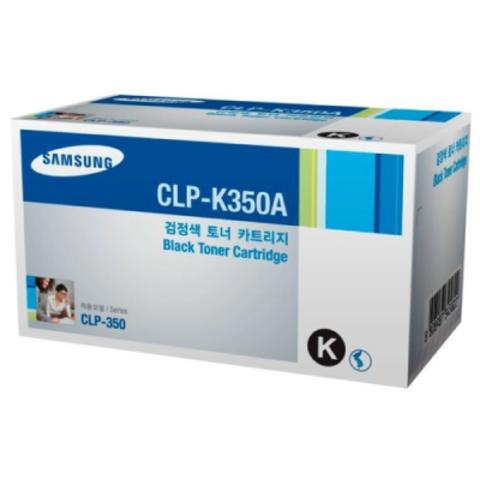 CLP-K350A